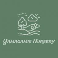Yamagamis Nursery
