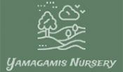 Yamagamis Nursery logo